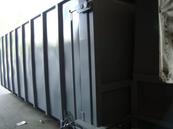 21320164 600x450 - Gebrauchtanlagen