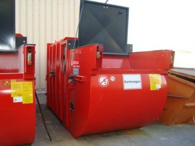 BE008194 11 e1591460021993 - Presscontainer und Container mieten oder kaufen