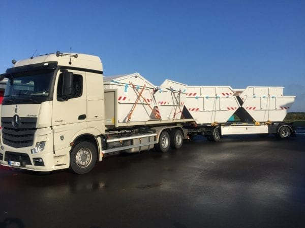 IMG 1368 600x450 - Abholung und Auslieferung