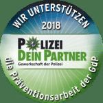 VDP Aufkleber Siegel 2018 150x150 - Sandstrahlen von Containern, Silos, Wechselbrücken und Stahlbauteilen