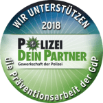 VDP Aufkleber Siegel 2018 150x150 - Siemens AG