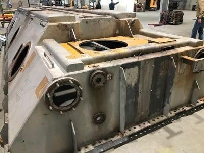 1 400x300 - Siemens AG