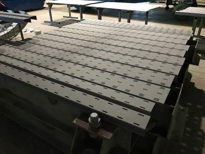 5 400x300 - Siemens AG