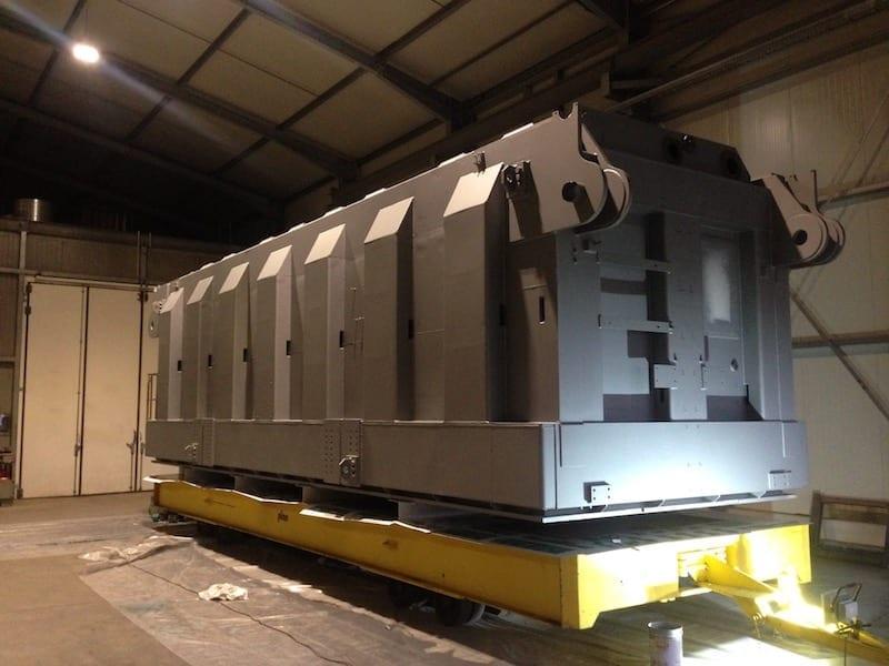 9 - Siemens AG