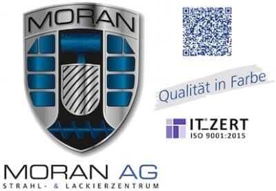 Wappen und Qualität in Farbe Email SILBER mit Zertifikat 400x277 - Unternehmensprofil