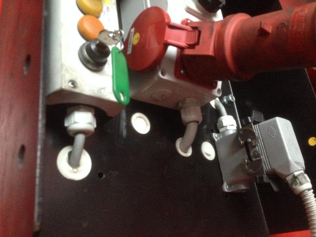 6B3537D0 40F0 4B87 A71B C5A00BFE25BC 1024x768 - Kundendienst - Reparaturen - Wartungen