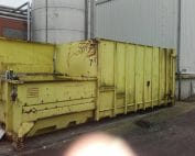 9904 177x142 - Presscontainer und Container zum mieten oder kaufen