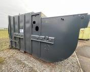 BE017140 19 177x142 - Presscontainer und Container zum mieten oder kaufen
