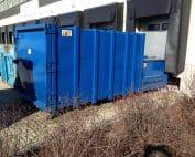 LM17886 177x142 - Presscontainer und Container zum mieten oder kaufen