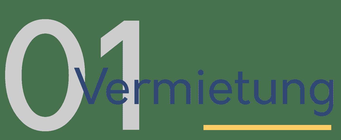 01 - Presscontainer und Container zum mieten oder kaufen