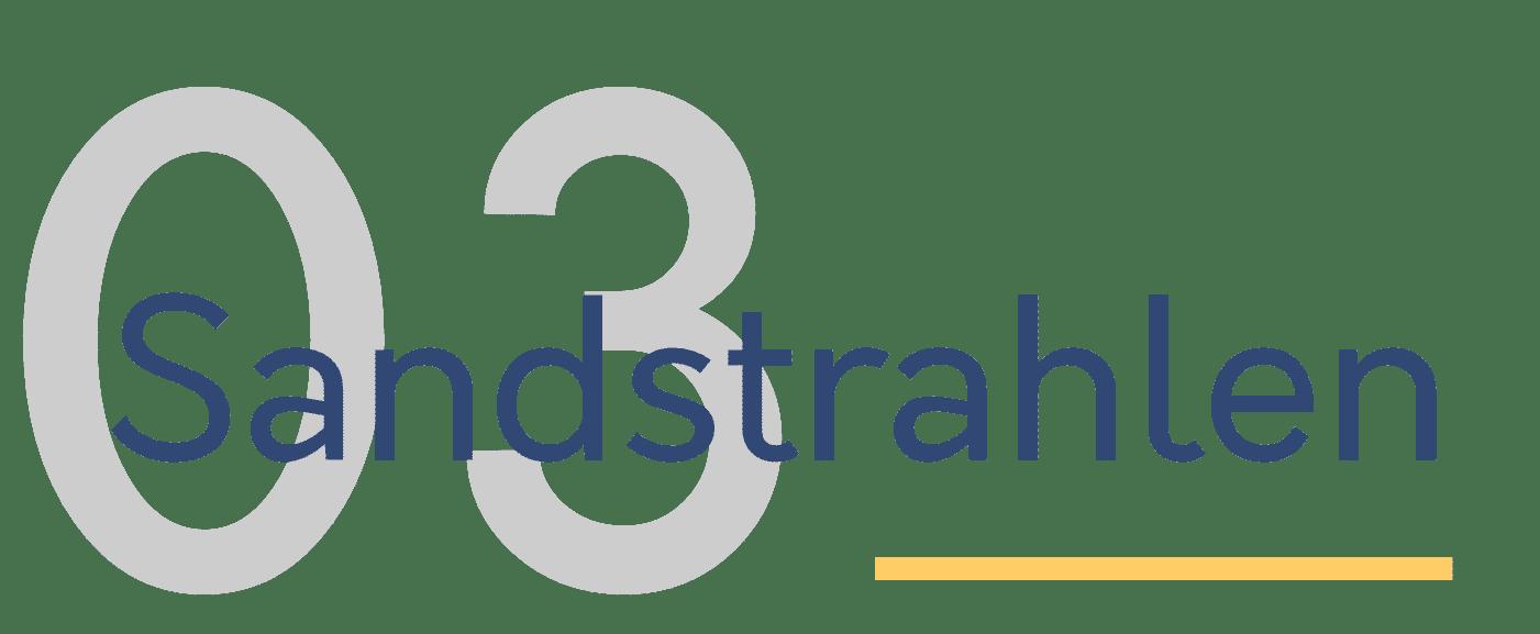 03 - Presscontainer und Container mieten oder kaufen