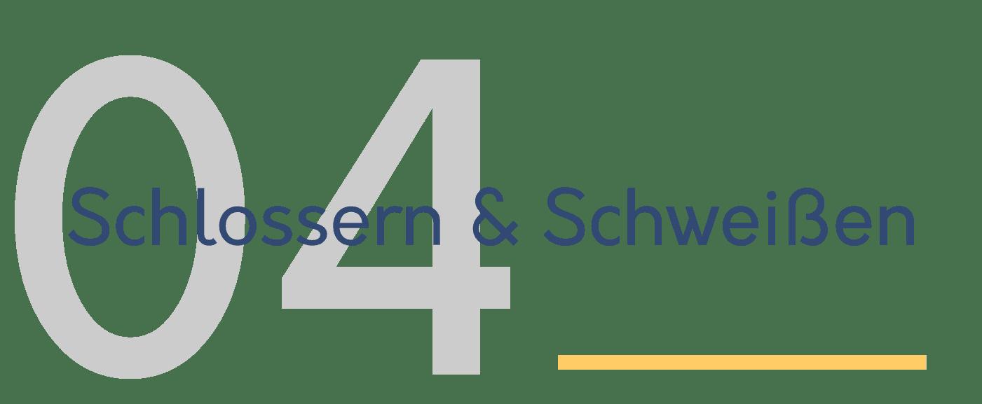04 - Presscontainer und Container zum mieten oder kaufen