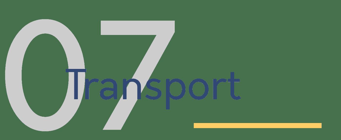 07 - Presscontainer und Container zum mieten oder kaufen