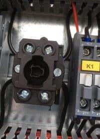 55652D76 17C8 4DF1 8126 7A02018A3064 200x278 - Kundendienst - Reparaturen - Wartungen