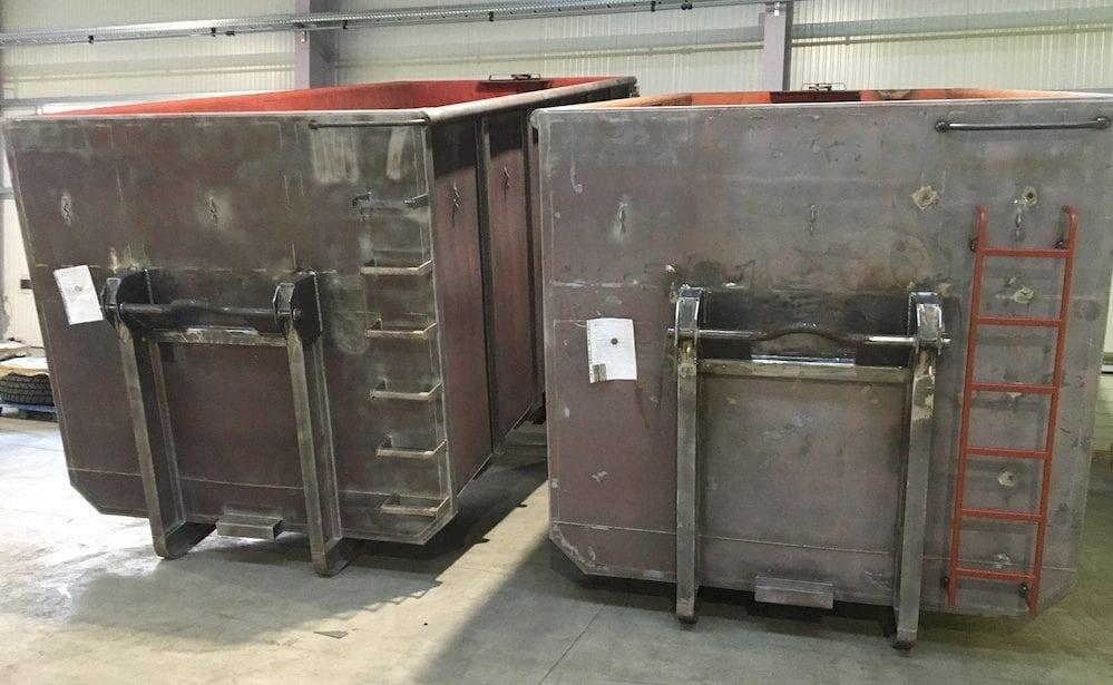 5D59B7D1 13F6 4A7E 8F6C 8914A65C21E6 e1588487989210 - Containeraufbereitung