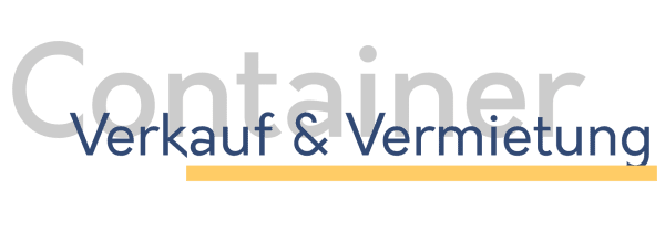 Container 600x210 - Container mieten oder kaufen