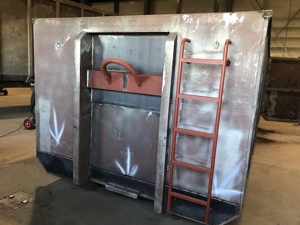 DDD7D1F0 78FC 4861 8E53 97EE39CBA0A8 - Containeraufbereitung