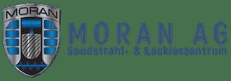 Moran AG Logo