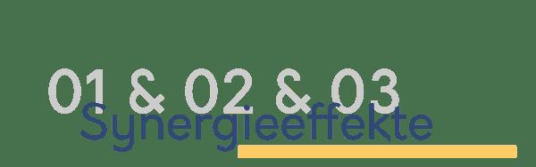 Synergieeffekte 600x188 - Unternehmensprofil