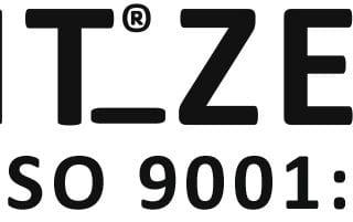 Zertifizierung 9001-2015