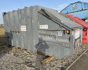 27561 177x142 - Presscontainer und Container mieten oder kaufen