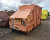 9845 177x142 - Presscontainer und Container zum mieten oder kaufen