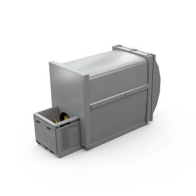 mobiler sv small size 400x400 - H&G Schneckenverdichter